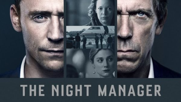 the-night-manager-600x338