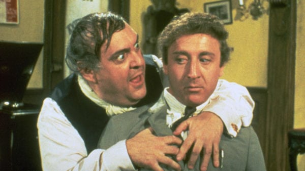 the-producers-wilder-mostel-600x338