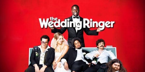 the-wedding-ringer_89641429859982-600x300