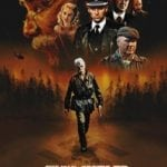 Movie Review – The Man Who Killed Hitler and Then The Bigfoot (2019)