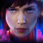 Rub & Tug may not move forward following Scarlett Johansson's exit