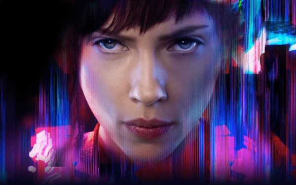 thumb2-ghost-in-the-shell-2017-scarlett-johansson-major-mira-killian-600x375