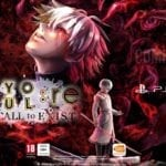 Bandai Namco announces Tokyo Ghoul: re Call to Exist