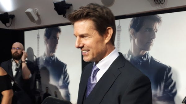 tom-cruise-mission-impossible-fallout-premiere-600x337