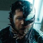 The symbiote is unleashed in new Venom trailer