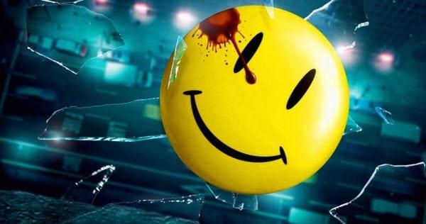 da492f9d400 HBO reveals new Watchmen teasers