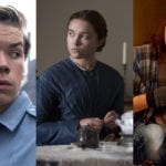 Florence Pugh, Will Poulter and Jack Reynor land roles in Hereditary director Ari Aster's new horror movie