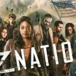 Netflix orders Z Nation spinoff Black Summer starring Jaime King
