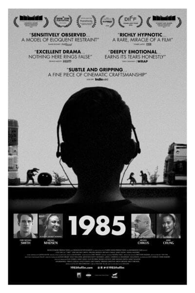 1985-poster-400x600