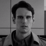 Gotham's Cory Michael Smith, Michael Chiklis and Jamie Chung star in trailer for 1985
