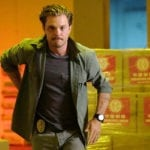 Clayne Crawford hits out over Lethal Weapon firing