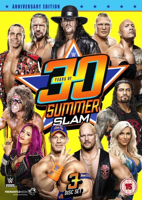 30_YEARS_OF_SUMMERSLAM_2D_PACK_SHOT