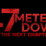 Shark sequel 47 Meters Down: The Next Chapter gets a teaser trailer