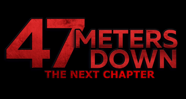 47 meters down parents guide
