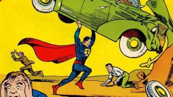 55665-superman-600x338