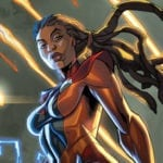 Valiant's Livewire expands into an ongoing series