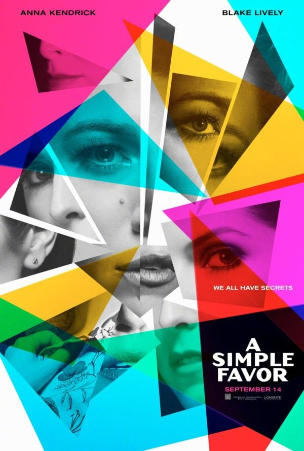 A-Simple-Favour-poster-4-600x889