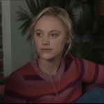 New trailer for romantic comedy drama After Everything starring Maika Monroe and Jeremy Allen White