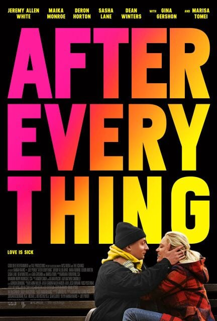 After-Everything-poster