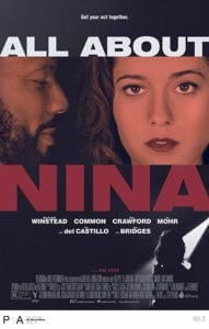 All-About-Nina-poster-191x300