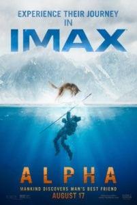 Alpha-IMAX-poster-201x300