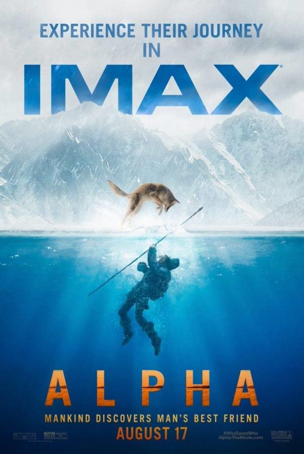 Alpha-IMAX-poster-600x895