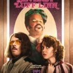 Movie Review – An Evening With Beverly Luff Linn (2018)