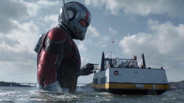 Ant-Man-2-600x338