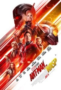 Ant-Man-Front-203x300
