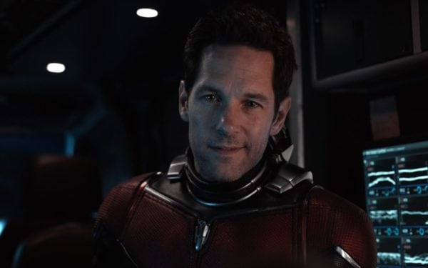 Ant-Man-and-the-Wasp-Paul-Rudd-600x375