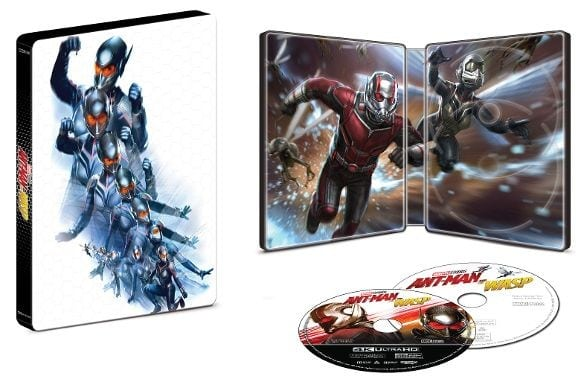 Ant-Man-and-the-Wasp-blu-ray-exclusives-2