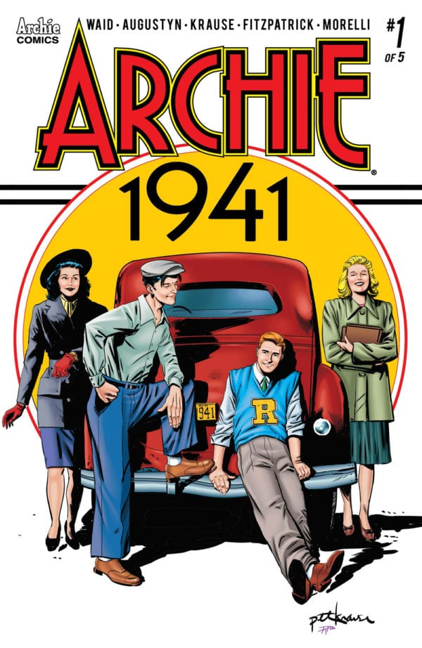 Archie-1941-1-first-look-1-600x922