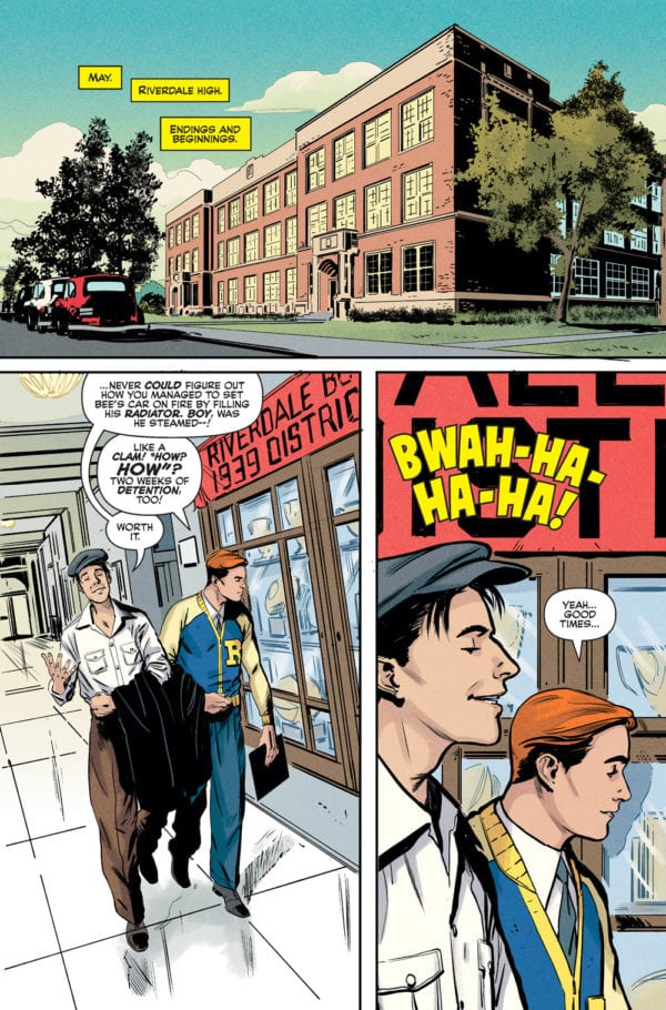 Archie-1941-1-first-look-6-600x910