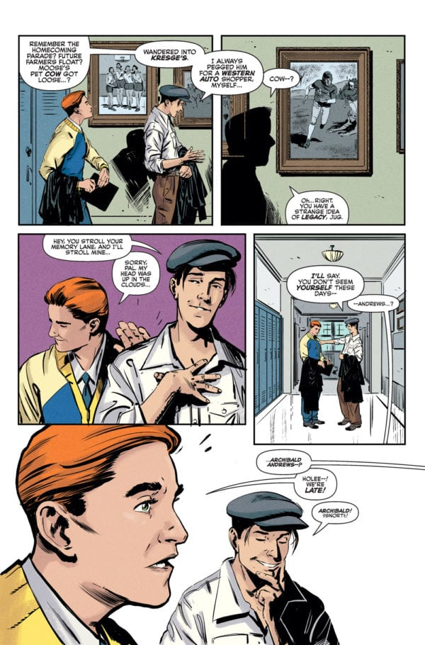 Archie-1941-1-first-look-7-600x910