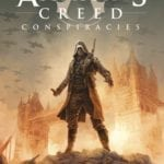 Comic Book Review – Assassin's Creed: Conspiracies #1