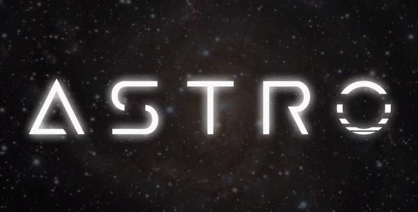 Astro-600x305