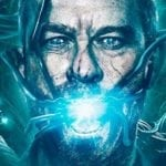 Trailer for sci-fi horror Await Further Instructions