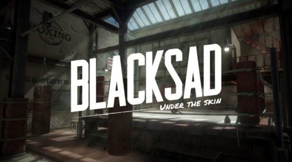 BLACKSAD-Under-the-Skin-600x334