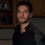 Ben Barnes to star opposite Julia Ormond in BBC One drama Gold Digger