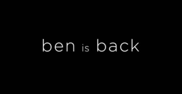 Ben-is-Back-600x311