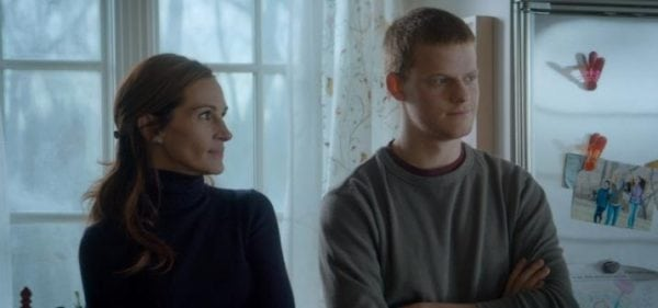 Ben-is-Back-Julia-Roberts-Lucas-Hedges-600x281