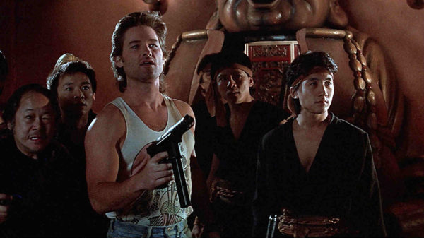 Big-Trouble-in-Little-China-600x337