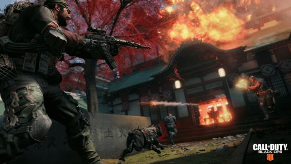 Black-Ops-4_Multiplayer-Beta-screenshot1-600x338