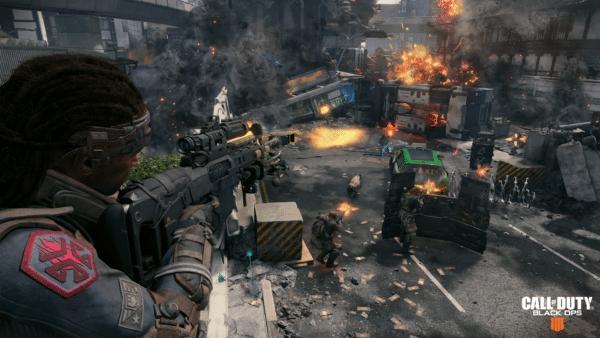 Black-Ops-4_Multiplayer-Beta-screenshot5-600x338