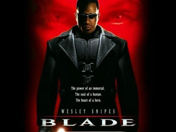 Blade-600x450
