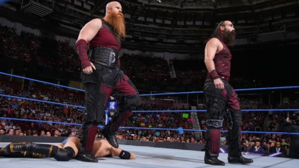 Bludgeon-Brothers--600x338
