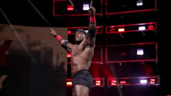 Bobby-Lashley-Raw--600x338