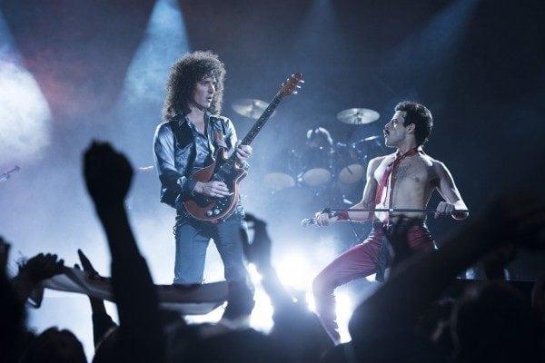 Bohemian-Rhapsody-images-music-scenes-2-600x400