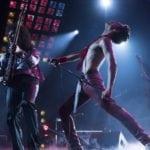 New images from Freddie Mercury biopic Bohemian Rhapsody
