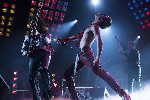 Bohemian-Rhapsody-images-music-scenes-3-600x400